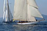 4252 Regates Royales de Cannes Trophee Panerai 2009 - MK3_6781 DxO pbase.jpg