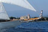 4269 Regates Royales de Cannes Trophee Panerai 2009 - MK3_6783 DxO pbase.jpg