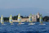 4277 Regates Royales de Cannes Trophee Panerai 2009 - MK3_6787 DxO pbase.jpg