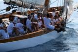 3002 Regates Royales de Cannes Trophee Panerai 2009 - MK3_5941 DxO pbase.jpg