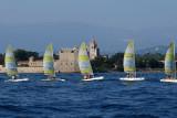 4279 Regates Royales de Cannes Trophee Panerai 2009 - MK3_6789 DxO pbase.jpg
