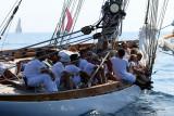 3003 Regates Royales de Cannes Trophee Panerai 2009 - MK3_5942 DxO pbase.jpg