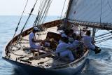 3005 Regates Royales de Cannes Trophee Panerai 2009 - MK3_5944 DxO pbase.jpg
