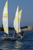 4294 Regates Royales de Cannes Trophee Panerai 2009 - MK3_6804 DxO pbase.jpg