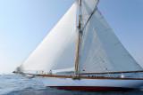 3019 Regates Royales de Cannes Trophee Panerai 2009 - IMG_8877 DxO pbase.jpg