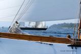 3020 Regates Royales de Cannes Trophee Panerai 2009 - MK3_5949 DxO pbase.jpg