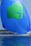 3051 Regates Royales de Cannes Trophee Panerai 2009 - MK3_5973 DxO pbase.jpg