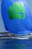 3052 Regates Royales de Cannes Trophee Panerai 2009 - MK3_5974 DxO pbase.jpg