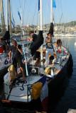 4371 Regates Royales de Cannes Trophee Panerai 2009 - MK3_6930 DxO pbase.jpg