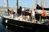 4374 Regates Royales de Cannes Trophee Panerai 2009 - MK3_6933 DxO pbase.jpg