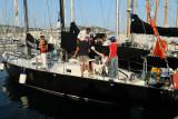 4375 Regates Royales de Cannes Trophee Panerai 2009 - MK3_6934 DxO pbase.jpg