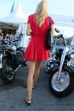 4378 Regates Royales de Cannes Trophee Panerai 2009 - MK3_6937 DxO pbase.jpg