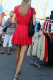 4380 Regates Royales de Cannes Trophee Panerai 2009 - MK3_6939 DxO pbase.jpg