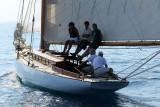 3074 Regates Royales de Cannes Trophee Panerai 2009 - MK3_5983 DxO pbase.jpg