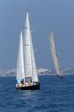 3078 Regates Royales de Cannes Trophee Panerai 2009 - MK3_5987 DxO pbase.jpg