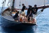 3084 Regates Royales de Cannes Trophee Panerai 2009 - MK3_5993 DxO pbase.jpg