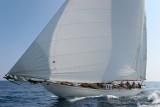 3130 Regates Royales de Cannes Trophee Panerai 2009 - IMG_8943 DxO pbase.jpg