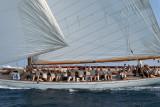 3145 Regates Royales de Cannes Trophee Panerai 2009 - IMG_8958 DxO pbase.jpg