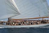 3147 Regates Royales de Cannes Trophee Panerai 2009 - IMG_8960 DxO pbase.jpg