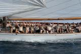 3154 Regates Royales de Cannes Trophee Panerai 2009 - IMG_8967 DxO pbase.jpg