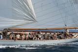 3157 Regates Royales de Cannes Trophee Panerai 2009 - IMG_8970 DxO pbase.jpg
