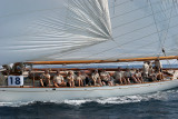 3160 Regates Royales de Cannes Trophee Panerai 2009 - IMG_8973 DxO pbase.jpg