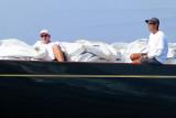 3226 Regates Royales de Cannes Trophee Panerai 2009 - MK3_5996 DxO pbase.jpg