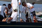 3227 Regates Royales de Cannes Trophee Panerai 2009 - MK3_5997 DxO pbase.jpg