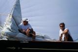 3240 Regates Royales de Cannes Trophee Panerai 2009 - MK3_6010 DxO pbase.jpg