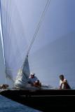 3241 Regates Royales de Cannes Trophee Panerai 2009 - MK3_6011 DxO pbase.jpg