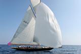 3287 Regates Royales de Cannes Trophee Panerai 2009 - IMG_9057 DxO pbase.jpg
