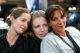 4394 Regates Royales de Cannes Trophee Panerai 2009 - MK3_6953 DxO pbase.jpg