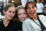 4395 Regates Royales de Cannes Trophee Panerai 2009 - MK3_6954 DxO pbase.jpg