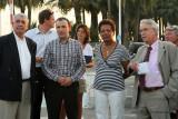 4398 Regates Royales de Cannes Trophee Panerai 2009 - MK3_6957 DxO pbase.jpg