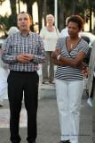 4410 Regates Royales de Cannes Trophee Panerai 2009 - MK3_6969 DxO pbase.jpg