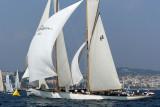 1641 Regates Royales de Cannes Trophee Panerai 2009 - MK3_4859 DxO pbase.jpg