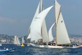 1643 Regates Royales de Cannes Trophee Panerai 2009 - IMG_8462 DxO pbase.jpg