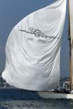 1646 Regates Royales de Cannes Trophee Panerai 2009 - MK3_4860 DxO pbase.jpg