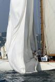 1649 Regates Royales de Cannes Trophee Panerai 2009 - MK3_4863 DxO pbase.jpg