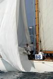 1650 Regates Royales de Cannes Trophee Panerai 2009 - MK3_4864 DxO pbase.jpg