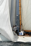 1651 Regates Royales de Cannes Trophee Panerai 2009 - MK3_4865 DxO pbase.jpg