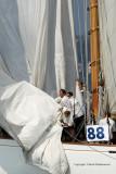 1652 Regates Royales de Cannes Trophee Panerai 2009 - MK3_4866 DxO pbase.jpg