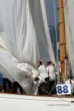 1653 Regates Royales de Cannes Trophee Panerai 2009 - MK3_4867 DxO pbase.jpg