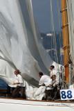 1654 Regates Royales de Cannes Trophee Panerai 2009 - MK3_4868 DxO pbase.jpg