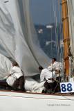 1655 Regates Royales de Cannes Trophee Panerai 2009 - MK3_4869 DxO pbase.jpg