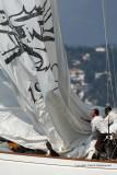 1656 Regates Royales de Cannes Trophee Panerai 2009 - MK3_4870 DxO pbase.jpg