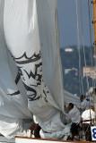 1658 Regates Royales de Cannes Trophee Panerai 2009 - MK3_4872 DxO pbase.jpg