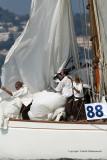 1663 Regates Royales de Cannes Trophee Panerai 2009 - MK3_4877 DxO pbase.jpg