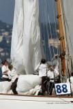 1664 Regates Royales de Cannes Trophee Panerai 2009 - MK3_4878 DxO pbase.jpg