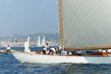 1667 Regates Royales de Cannes Trophee Panerai 2009 - IMG_8465 DxO pbase.jpg